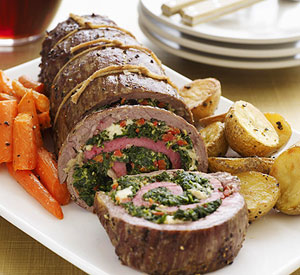 stuffed-flank-steak-