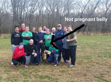 Not_Pregnant