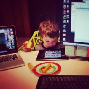 ipad-parenting